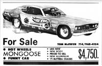 _images/_dvdbonus/mcewenbw/_thumbs/71 Goose Fc for sale add.jpg